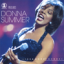 VH1 Music First Presents Donna Summer - Live & More Encore!